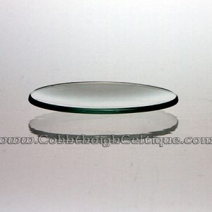 The Watch Glass Cover